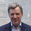 Ulrich Schiesser